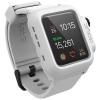 Catalyst Apple Watch S2 tok - 38mm - Fehér