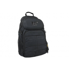 Caterpillar Ben II Backpack 83458-01