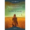 Catherine Anderson Szélbe írt sorok
