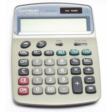 Catiga DK 285T számológép számológép