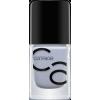 Catrice Cosmetics Catrice ICONails Gel Körömlakk 16 CLOUD NINE
