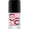 Catrice Cosmetics Catrice ICONails Gel Körömlakk 29 DONUT WORRY BE HAPPY!