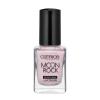 Catrice Cosmetics Catrice Moon Rock Effect Körömlakk 01 - Silky Way