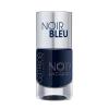Catrice Cosmetics Catrice Noir Noir Körömlakk 04 Noir Bleu