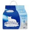 Catsan nedvszívó alom macskák számára 10 l