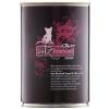 catz finefood Purrrr konzerv 6 x 400/375 g - Vegyes csomag 6 x 400/375g