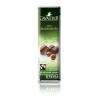 Cavalier tejcsokoládé steviával, 40 g - törtmogyorós