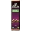 Cavalire tejcsokoládé 44g