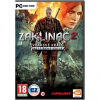 CD Project RED The Witcher 2: Assassins of Kings GB (Extended Version)