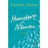 Cecelia Ahern HUNDERT NAMEN