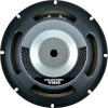Celestion TF1020 10-inch 150 Watt Raw Frame Speaker 8 Ohm