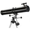 Celestron Powerseeker 80EQ C21048 Teleszkóp