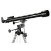 Celestron Teleszkóp Powerseeker 60EQ C21043