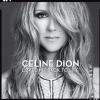 Celine Dion CELINE DION - Loved Me Back To Life CD