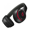 CELLECT Beats Solo2 On-Ear Headphones