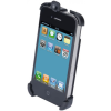CELLECT HR passzív tartó, Apple iPhone 4 / 4S