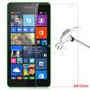 CELLECT Microsoft Lumia 950 üvegfólia, 1 db