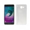 CELLECT Samsung Galaxy A510 vékony szilikon átlátszó hátlap