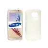 CELLECT Samsung Galaxy S7 vékony átlátszó szilikon hátlap