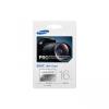 CELLECT Samsung Pro SD kártya, 16 GB, Class 10, r90MB/s w50MB/s