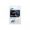 CELLECT Samsung Pro SD kártya, 32GB, Class 10, r90MB/s w50MB/s