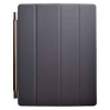 CELLECT Samsung Tab 3 7' smart case tablet tok (fekete)