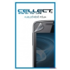 CELLECT Védőfólia, Sony Xperia E4, 1 db