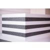 Cellotherm EPS 80 gray hőszigetelő lemez 4 cm vastag (Cellotherm CT-EPS-80-G-4 polisztirol gray (hungarocell,)