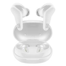 CELLULARLINE Hark fülhallgató, fejhallgató