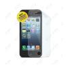 CELLULARLINE Képernyővédő fólia, CLEAR GLASS, Sony Xperia E1 D2105