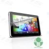 CELLULARLINE Képernyővédő fólia, ULTRA GLASS, tükröződésmentes, iPad mini és iPad mini retina (SPULTRAIPADMINI)