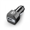 CELLULARLINE Qualcomm Quick Charger 3.0