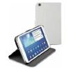 """CELLULARLINE Tok, FOLIO, tablet, kitámasztható, Samsung Galaxy Tab3 8"""" T310, T311, fehér"""