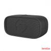CELLY Bluetooth hangszóró, nagy méret, Fekete