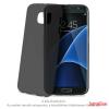 CELLY Galaxy S8 Plus ultravékony hátlap, fekete