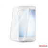 CELLY Nokia 8 szilikon hátlap,Átlátszó