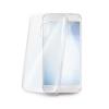 CELLY Samsung Galaxy J1 (2016) átlátszó szilikon hátlap