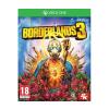 Cenega Borderlands 3 Xbox One