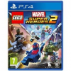 Cenega PS4 LEGO MARVEL SUPER HEROES 2 (5051892210812)