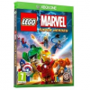 Cenega Xbox One LEGO MARVEL SUPER HEROES (5051892149488)