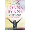 Central Média Lorna Byrne - A szív imái