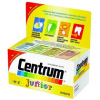 Centrum junior A-Z rágótabletta - 30 db