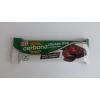 Cerbona csokoládés-meggyes müzliszelet 35 g