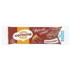 Cerbona csokoládés müzliszelet 20 g