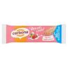 Cerbona epres-joghurtos müzliszelet epres bevonó talppal, cukorral és édesítőszerrel 20 g