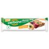 Cerbona Gluténmentes magvas-gyümölcsös müzliszelet, 35 g