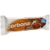 Cerbona kakaós-mogyorós müzliszelet 20g
