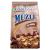 Cerbona müzli 200 g csokoládés