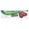 Cerbona müzliszelet 35 g meggyes-csokis, gluténmentes, laktózmentes
