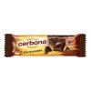 Cerbona Műzliszelet, CERBONA, csokoládés